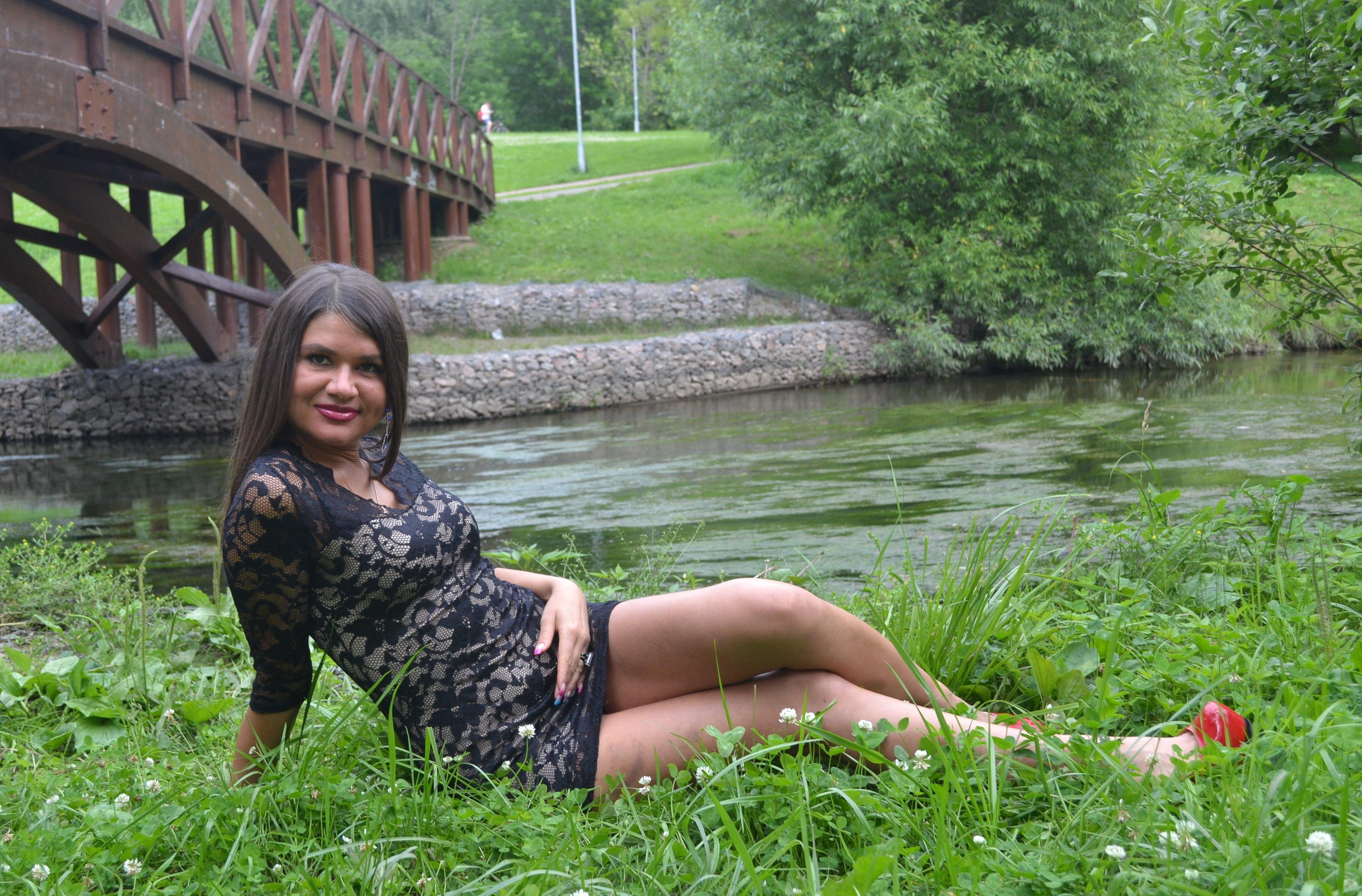 Индивидуалки в новгороде проститутки рассказовка