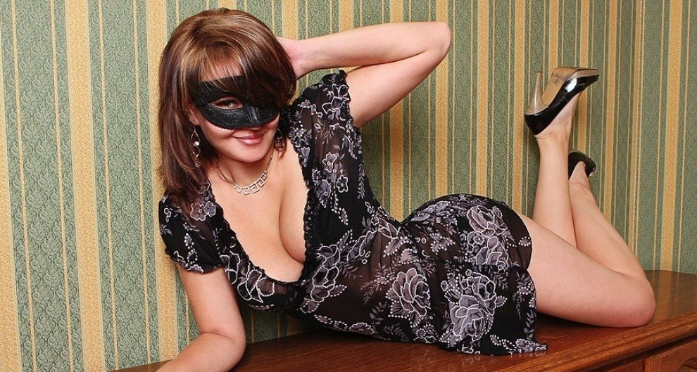 Снять индивидуалку в Тюмени пер Мысовской проститутки г заринск