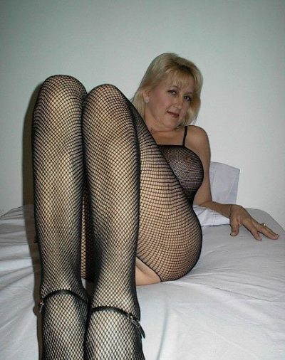 Проститутка Влада